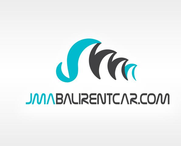 JMA_3_c.jpg