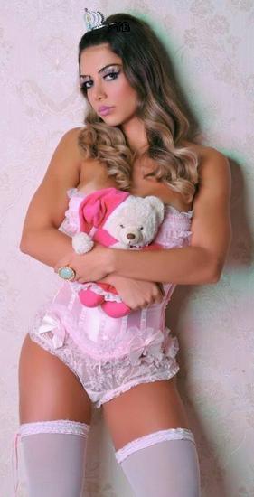 corset_femmes_tiram_468
