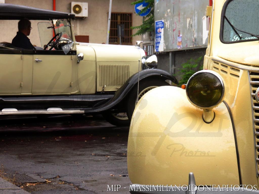 Raduno Auto d'epoca Ragalna (CT) Fiat_1100_L_MI277602_5