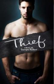 Tarryn Thief