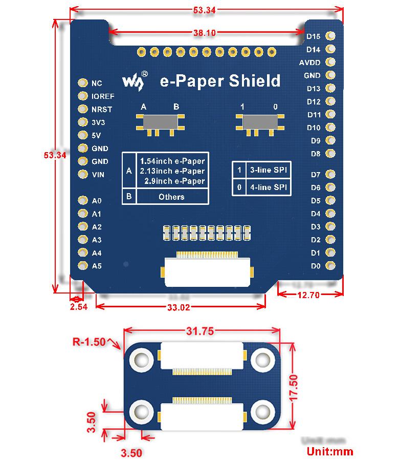 e-Paper-Shield-size-1
