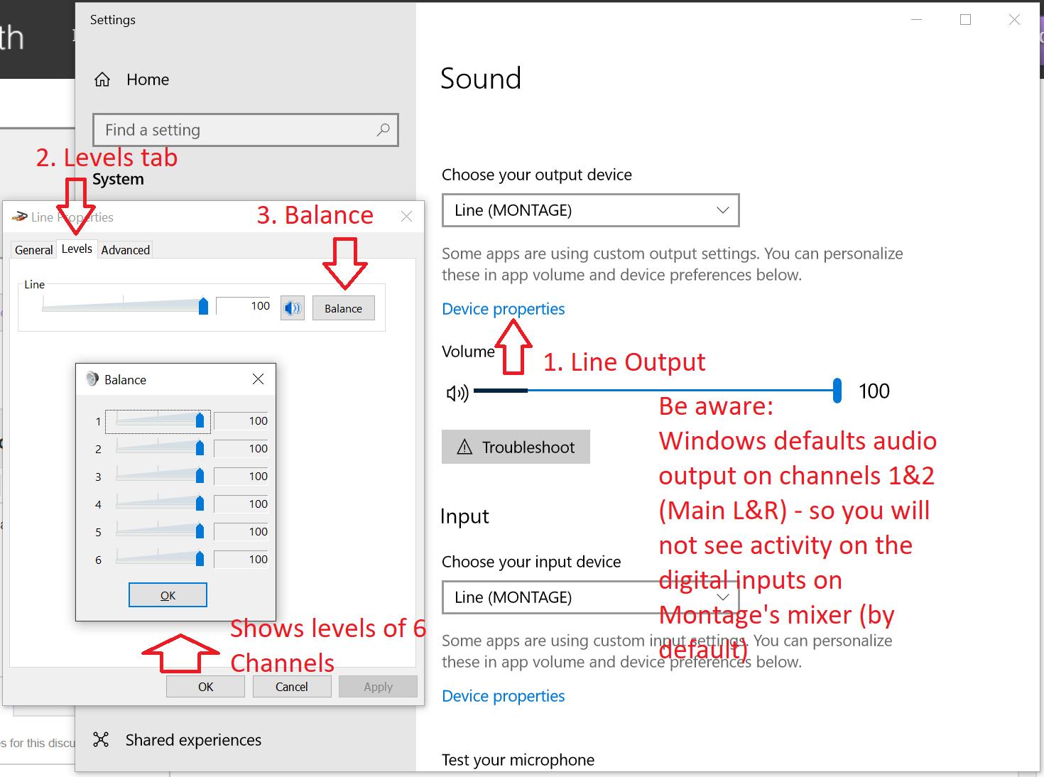 https://image.ibb.co/b2eCDy/Windows_Audio_Settings.png