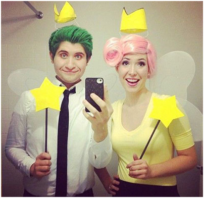 Cartoon_couple_the_Fairly_Odd_Parents_Cosmo_and_Wanda