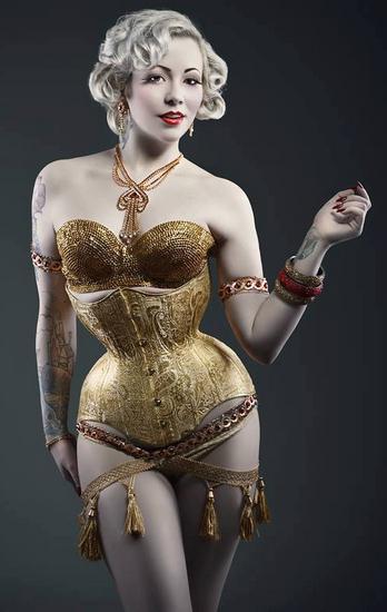 corset_femmes_tiram_329