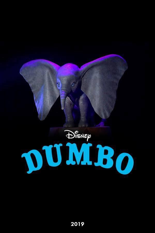 Dumbo_fecha_de_estreno