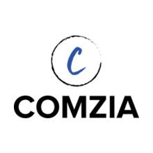 comzia.com