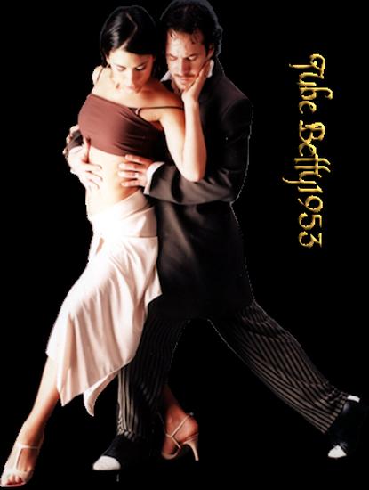 danse_tiram_118