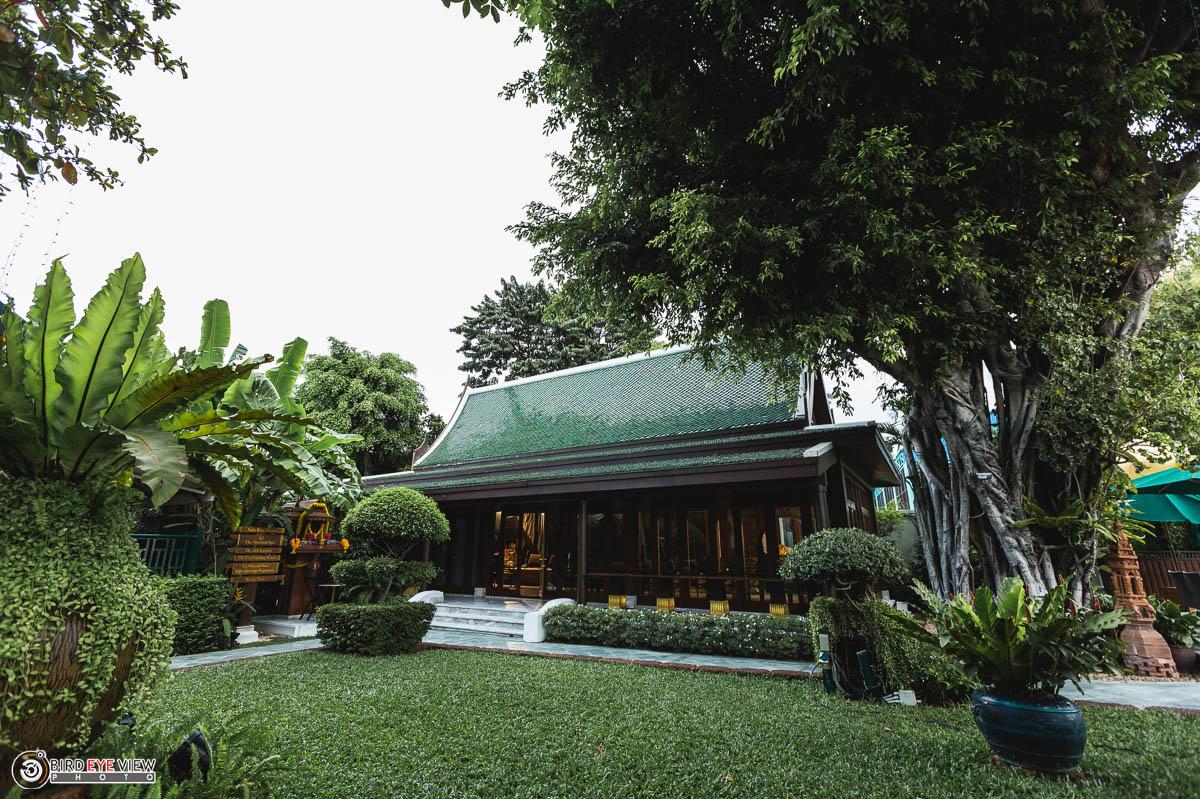 Sala_Rim_Naam_Mandarin_Oriental_Bangkok_004