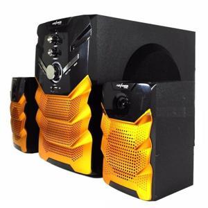 Speaker Advance M320BT