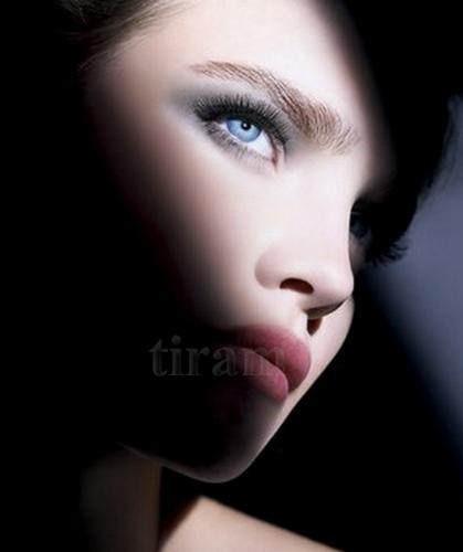visage_tiram_45