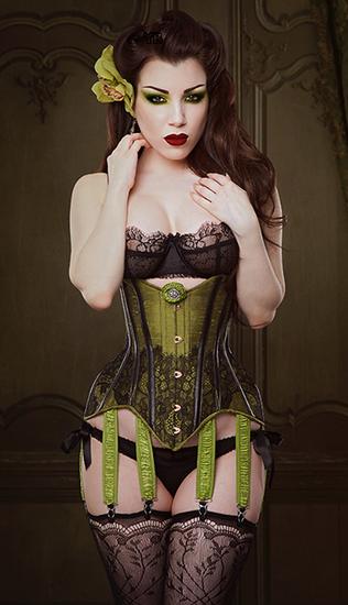 corset_femmes_tiram_705