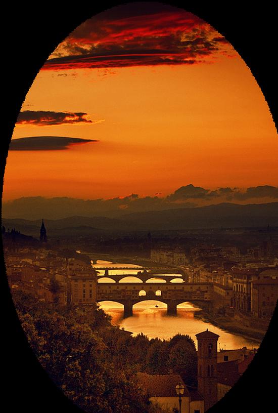 paysage_tiram_6