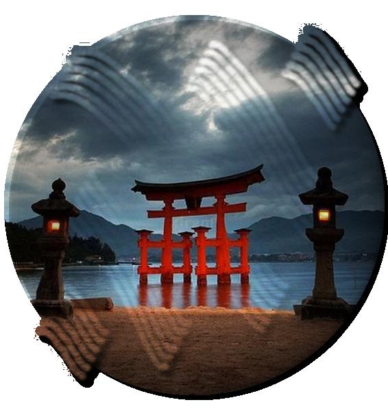 tubes_paysage_asie_tiram_1