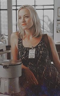 Yvonne Strahovski Avatars 200x320 pixels   Saoirse01
