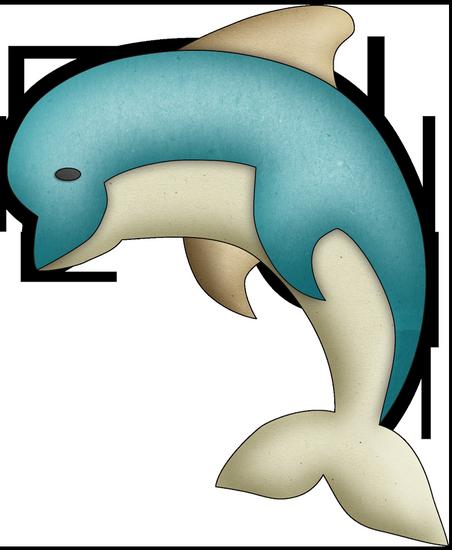 tubes_dauphins_tiram_10