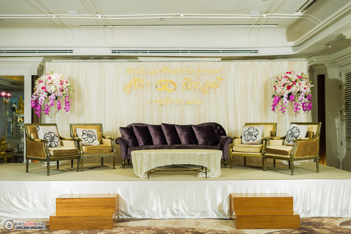 wedding_lebua_at_State_Tower_Hotel_019