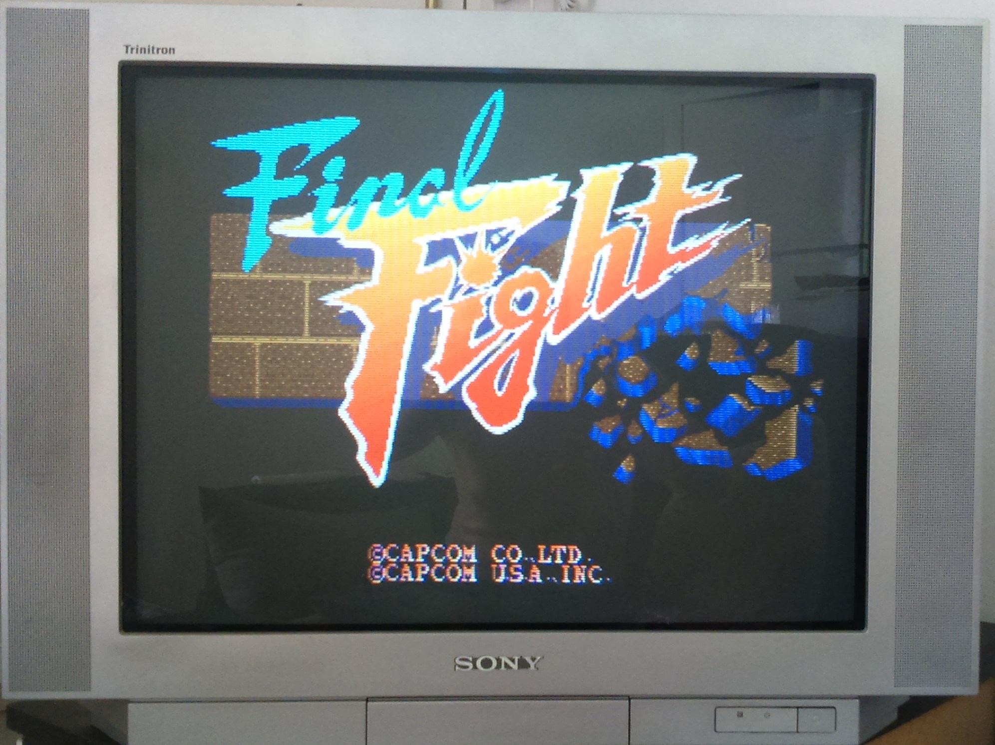 Final_Fight_screen.jpg