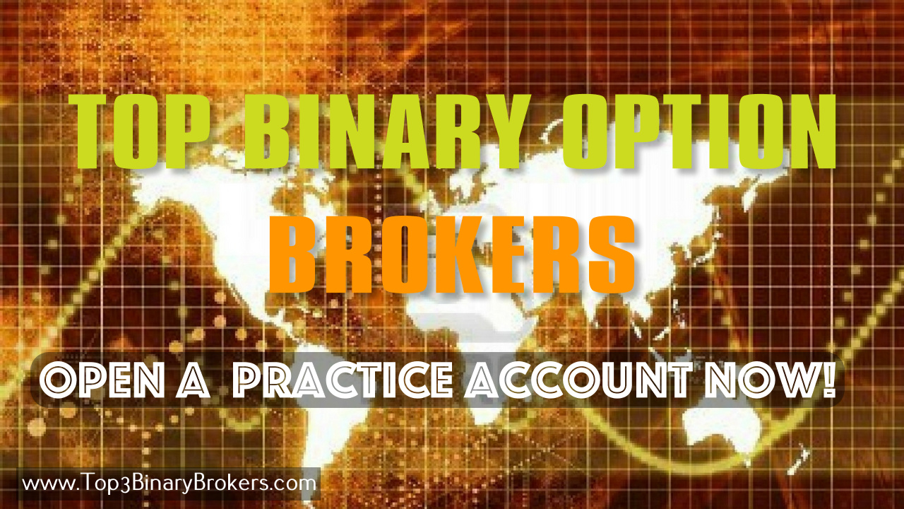 Try IQ Binary Option Sure Win Strategy UAE