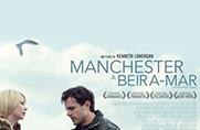 Baixar Filme Manchester a beira Mar
