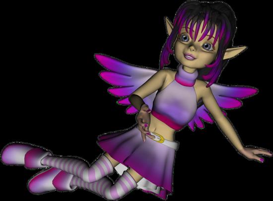 tubes_fairy_tiram_744