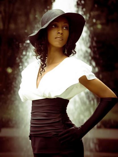 femme_chapeau_tiram_120