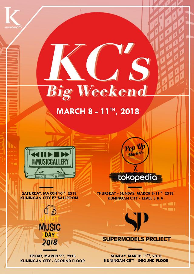 kc_big_wknd