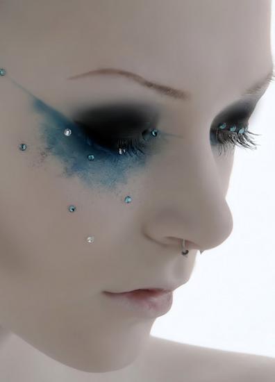 visages_tiram_143
