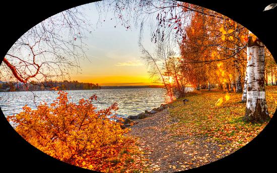 paysage_tiram_958