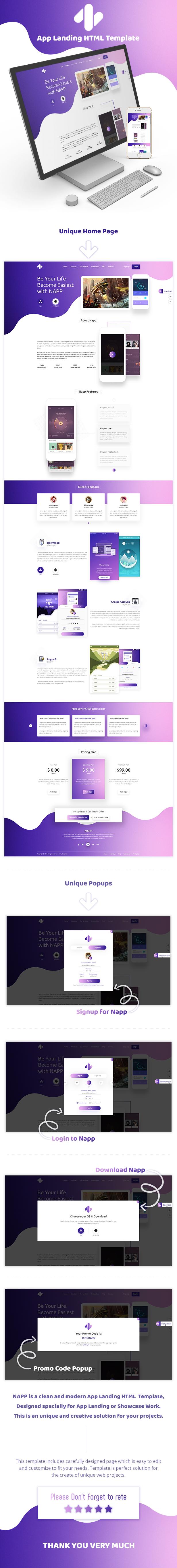 Banner_HTML
