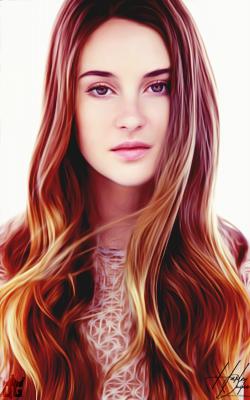 Shailene Woodley 450_8