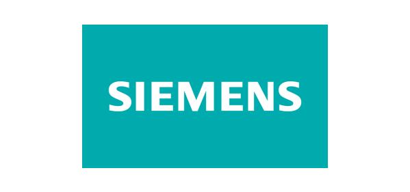 Logotipo Siemens Promoción Electrodomésticos Cocina en Gran Canaria