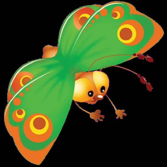 tubes_papillon_tiram_32