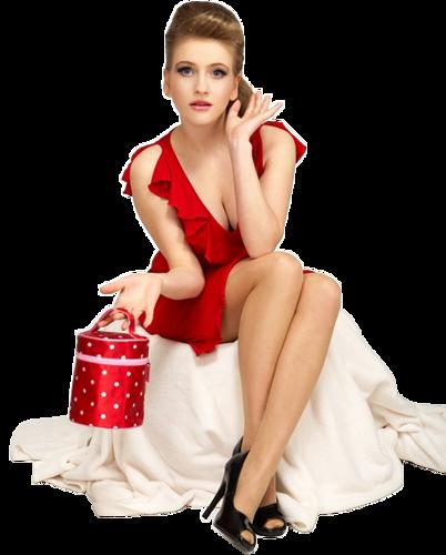 femmes_saint_valentin_tiram_406