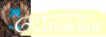 P. Ravenclaw
