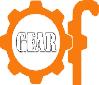 GearOFmarketing.digital