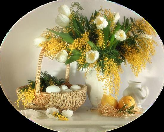tubes_fleurs_tiram_427