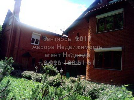Dmitrovskoe10 20