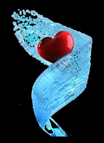 coeur_saint_valentin_tiram_117