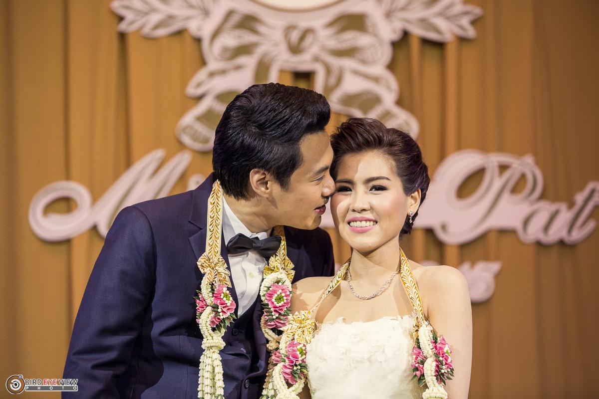 Sofitel_Bangkok_Sukhumvit_Hotel_39