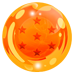 Buscando esferas [ABD Kalax/Kaia] ABD_7