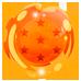 Toca pelotas (ABD) (Kiplo/Bianca) ABD_7