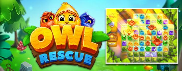 Owl Rescue [vFinal]