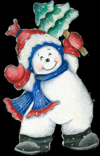 bonhommes-de-neiges-tiram-131