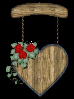 coeur_saint_valentin_tiram_90