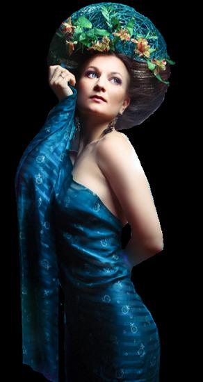 femme_chapeau_tiram_705