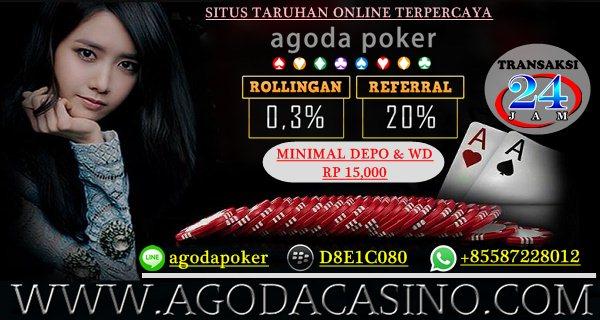[Image: promo_poker_online_terpercaya_2018.jpg]