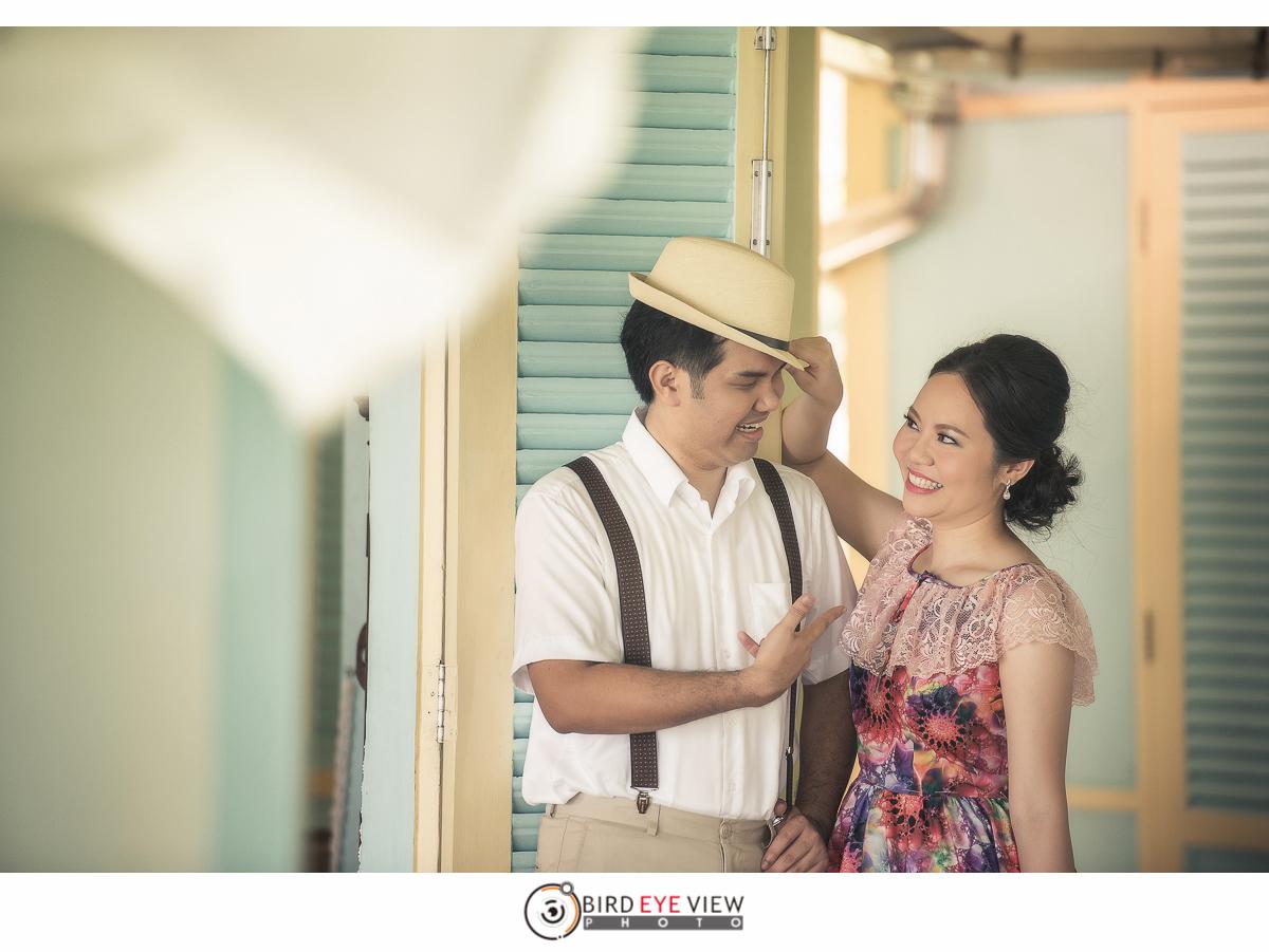 pre_wedding_024