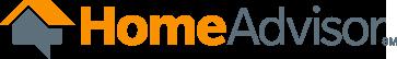 ha_logo_title_sm