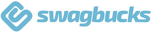 Swagbucks paga por encuestas, ofertas y juegos