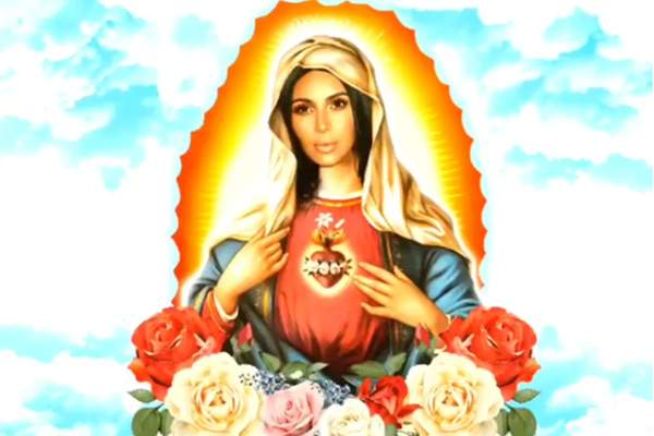 Kim_kardashian_as_virgin_mary